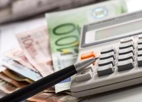 Los ricos, cada vez más ricos, y los pobres, al paro: los datos afirman que España sigue siendo 'mileurista'