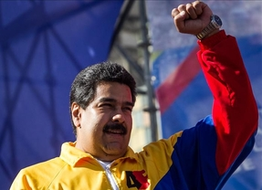 Maduro no se retracta