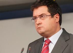 Oscar López culpa a la abstención de la debacle socialista