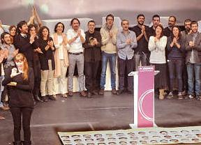 El PP considera 'chavistas', populistas, utópicas y autoritaristas las propuestas económicas de Podemos
