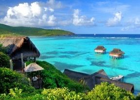 La start up Subasta de Ocio regala viajes y te manda a Cabo Verde