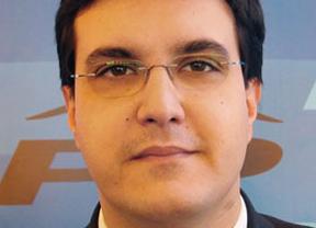 Serrano y Ayllón, los negociadores de la 'transparencia'