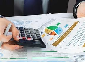 Financiación para emprendedores: un clic, una alternativa
