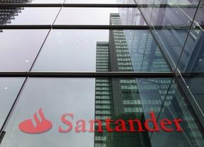 Banco Santander compra a Bankia el 19% de Metrovacesa