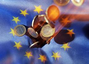 'Una voz desde el mercado': Suiza agita los mercados