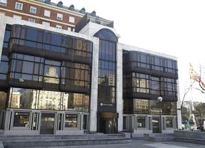 El juez decreta la liquidación de Banco Madrid después de que el FROB decidiera no rescatar a la entidad