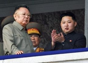 Fallece Kim Jong Il, el implacable líder del régimen comunista de Corea del Norte