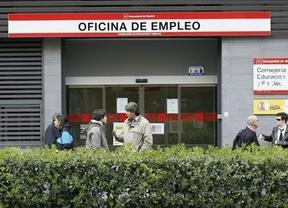 Otra alegría con los datos de empleo: el paro baja en 111.916 personas en mayo