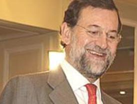 Repunte de la construcción en España, el segundo de Europa
