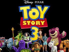 Disney gana más dinero gracias a 'Toy Story'