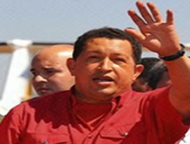 Referéndum en Ecuador le dice Sí a Asamblea Constituyente