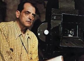 Las películas imprescindibles de Luis Buñuel