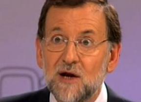 Furor en la red: vídeo sobre las 'mentiras' de Rajoy a los pensionistas