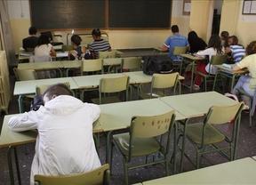 Castilla-La Mancha ocupa el último lugar de España en el ranking de excelencia educativa