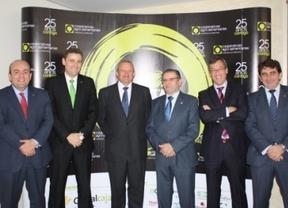 Gómez-Mora aboga por 'estrategias de comercialización conjuntas' de las cooperativas