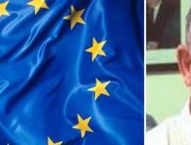 Soluciones al borde del abismo económico europeo