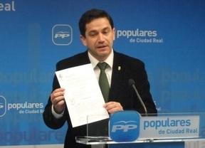 El Tribunal de Cuentas no ve 'perjuicio al patrimonio' en la gestión del PP en el Ayuntamiento de Bolaños