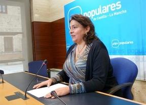PP lamenta que PSOE