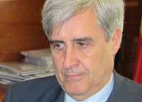 Juan José Badiola: No hay que