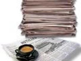 Ecuador desclasifica documentos de seguridad nacional relacionada con las Farc