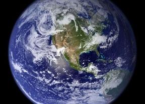 Más amenazas espaciales: un asteroide 'rozará' la Tierra en febrero