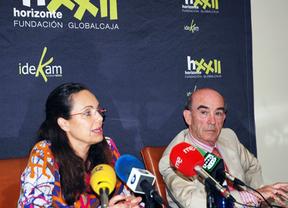 2.500 personas se beneficiaron de las actividades de la Fundación Horizonte XXII en 2012
