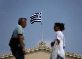 El Gobierno griego investigará a 5.000 personas tras la 'lista negra' de evasores