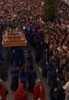 Miles de personas participarán en Cuenca en la Procesión de las Turbas