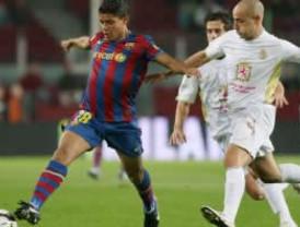 Jona, convocado por Josep Guardiola para la Copa del Rey