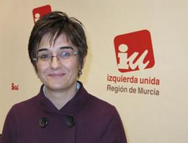IU de Murcia pide que la web del ayuntamiento incorpore un apartado para la adopción de animales