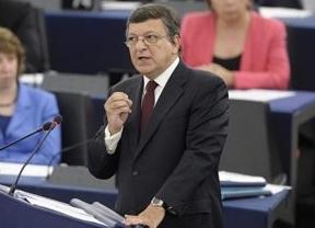 Bruselas avanza y quiere poner freno a las regiones con déficit