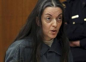 María José Carrascosa consigue la libertad condicional tras un calvario judicial