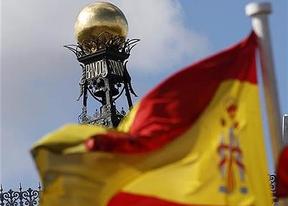 El Estado sólo ha recuperado 2.666 de los 61.495 millones de euros que otorgó a la banca