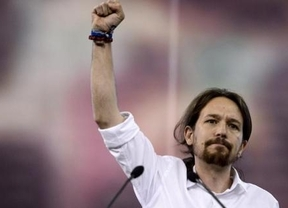 El presidente de Jazztel compara a Pablo Iglesias con Fidel Castro