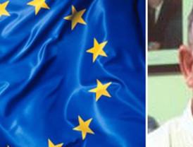 Nuestro experto en Europa analiza quién manda en la UE