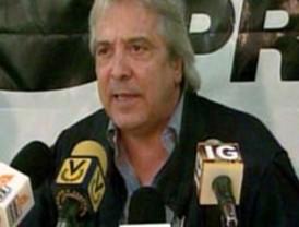 Ávila acogerá la primera convención política de concejales de UPyD Castilla y León