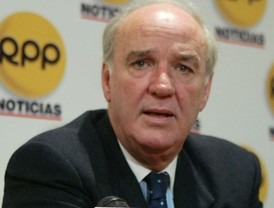 Los partidos vascos esperan que las supuestas reuniones con ETA no sean para beneficio electoral socialista