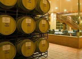 China y EEUU, mercados prioritarios para los vinos de Castilla-La Mancha