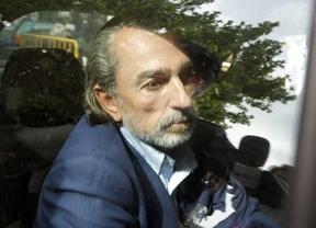 ¿Carpetazo al Gürtel?: el juez Ruz tendrá que decidir si anula o no las escuchas que originaron el caso