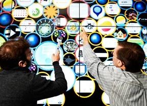 Repsol e IBM desarrollan por primera vez tecnología cognitiva para la industria del petróleo