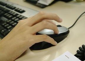 Los 9 errores más comunes en el comercio online