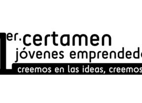 INJUVE convoca el primer Certamen Nacional de Jóvenes Emprendedores 2013