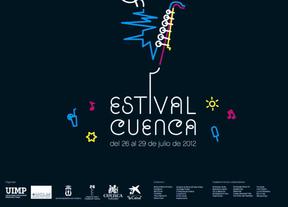 Arranca Estival Cuenca 2012