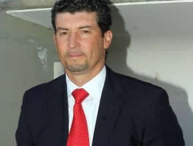 Javier Hernández recuerda que el Chepo lo descubrió en Primera División