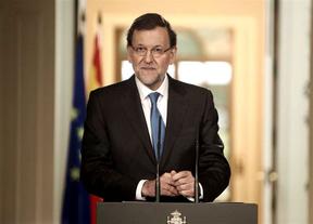 ¿Revelará Rajoy en Barcelona su famoso 'plan' contra el proceso soberanista?