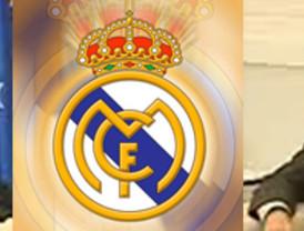 Juanes dispuesto a cautivar el Festival de Viña