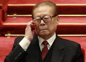 Un juez español se atreve con China: quiere arrestar a la antigua cúpula del Partido Comunista