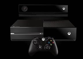Xbox One: recogen firmas para que Microsoft no elimine las restricciones