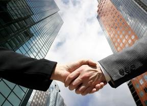 Emprendedores reivindican la cooperación para generar actividad económica