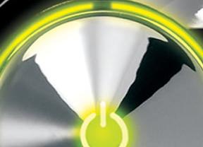 Novotel se alía con Microsoft para ofrecer Xbox 360 en seis de sus hoteles europeos